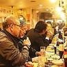串焼き げん 東川口店のおすすめポイント1