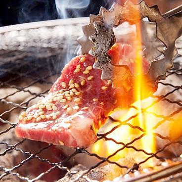 黒木屋 小林店のおすすめ料理1