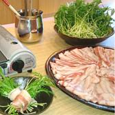 ステーキ 神庄 泉崎店のおすすめ料理2