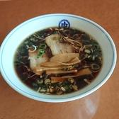 中国麺飯食堂 マルナカの詳細