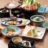 旬鮮の房 はたごや 阪神西宮駅店のおすすめ料理3