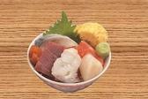 海鮮 ぶっちぎり食堂 札駅西店のおすすめ料理2
