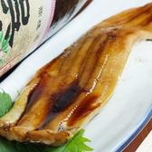 どでか寿司のおすすめ料理2