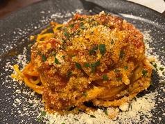 Pasta Dining Evolutoの写真