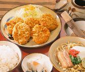 そば家 鶴小 美里店のおすすめ料理3