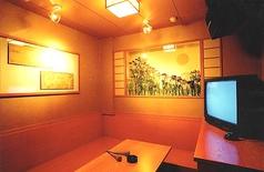 カラオケ スターコート 亀有店の写真