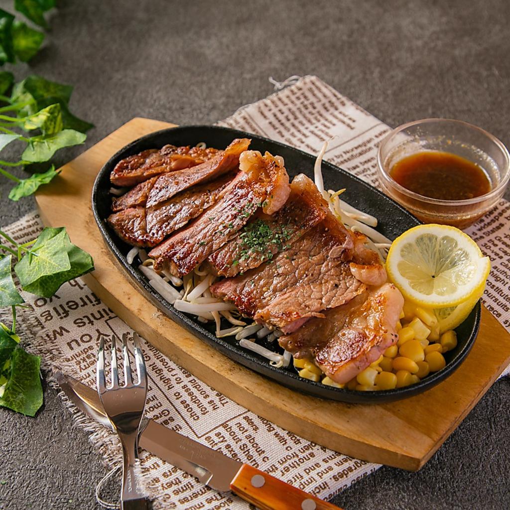 完全個室 肉バル×チーズ SoleiL~ソレイユ~新橋店|店舗イメージ6