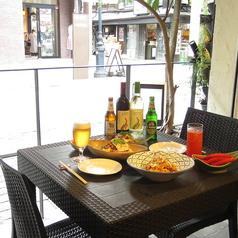 Dining&Bar KATLUANG カートルアンの特集写真