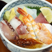 どでか寿司のおすすめ料理3
