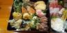 旬菜処たけのおすすめポイント3