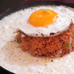 チョギヨのおすすめ料理1