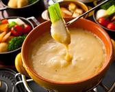Le Coq Roti ルコックロティのおすすめ料理2