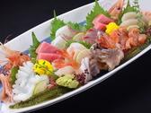ヨロシク寿司のおすすめ料理2