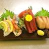 大漁日本海庄や 新松戸店のおすすめポイント1