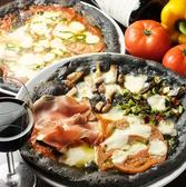 Italian Kitchen BUONO ヴォーノ 本八幡店のおすすめ料理3