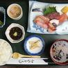 近江町食堂 金沢のおすすめポイント3