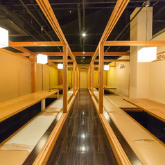とりひめ 岸和田店の特集写真