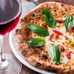 ピッツェリア メリ プリンチペッサ Pizzeria MERI PRINCIPESSA 渋谷店のおすすめ料理1