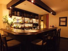 Bar 沙羅の写真