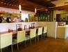 よし平 神島台店のおすすめポイント2