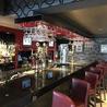 ハードロックカフェ 東京 六本木 Hard Rock Cafe Tokyoのおすすめポイント2