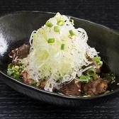 鳥MASA 高崎店のおすすめ料理3