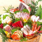 庄や 鶴岡駅前店のおすすめ料理3