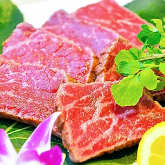 肉バル 天晴れ APPARE 天神大名店の特集写真