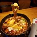 料理メニュー写真【とろ~り】チーズタッカルビ