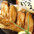 名古屋グルメを堪能♪じっくり煮込んだ味噌おでん・手羽先の唐揚げ・ひつまぶしなどなど…名古屋飯多数取り揃えています!