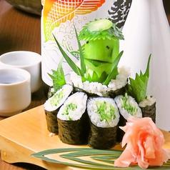 しなののてっぺん 長野店のおすすめ料理3