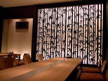 北の庄屋&ピコ ホテル金沢の雰囲気1