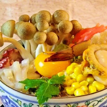三貴 南越谷のおすすめ料理1
