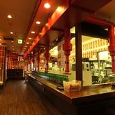 やきにくやさん 町田店の雰囲気2