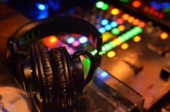 music bar Linkの特集写真