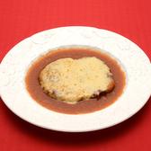 ドンナロイヤのおすすめ料理2