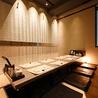 天ぷらとおでん 個室居酒屋 天串 TENGUSHI 金山駅前店のおすすめポイント2