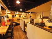 島田屋 麻生店の雰囲気2