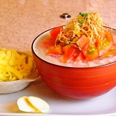 三貴 南越谷のおすすめ料理3
