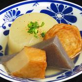 Local Snack SHOKU SHOKU FUKUSHIMAのおすすめ料理2