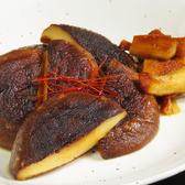 Local Snack SHOKU SHOKU FUKUSHIMAのおすすめ料理3