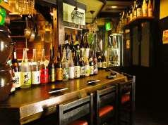 タイガー食堂の特集写真