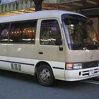 【宴会の幹事様必見★】バスの送迎有り!
