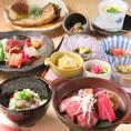 コースは平日4000円からございます。#国分町#居酒屋#日本酒#肉#焼き鳥#個室♯宮城♯宴会