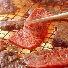 焼肉ホルモン げんたのおすすめ料理1