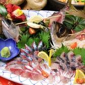 かみ風船 中央町店のおすすめ料理3