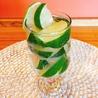 酒菜 gubi ぐびのおすすめポイント3