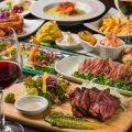 肉バル ミートピア 田町店のおすすめ料理1