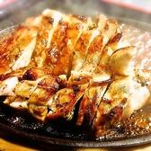 京橋 すぎのこのおすすめ料理2