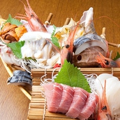 祐一郎商店 旭川本店のおすすめ料理2